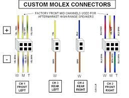 1998 bmw z3 wiring diagram not lossing wiring diagram • 1998 bmw z3 wiring diagram images gallery