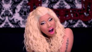 Nicki Minaj Quotes About Being Single Nicki Minaj Hd Wallpaper
