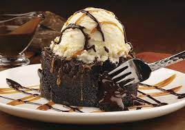 And if you can save room for dessert, longhorn steakhouse. Longhorn Steakhouse Copycat Recipes Lava Cake Lava Cake Recipes Lava Cakes Dessert Recipes