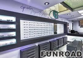 modern retail furniture. douloufakisopticalstore shop furniture garment display modern retail sunglass interior design c