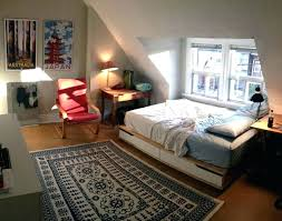 cool bedroom ideas for college guys. College Student Bedroom Ideas Cool Apartment Rooms For Guys Furniture Wall Decor .