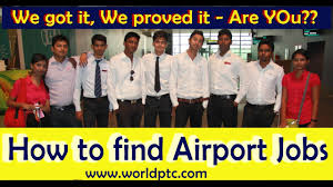how to get jobs in airline airport ground staff jobs cabin crew air hostess jobs jobs as a hostess