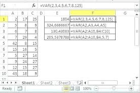 Gross Profit Formula Excel Gross Margin Calculator Excel Template Prinsesa Co