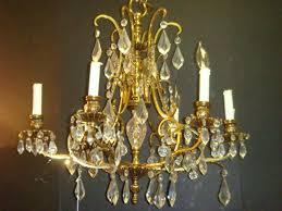 brass crystal chandelier chandelier extraordinary brass crystal chandelier gold metal crystal chandelier with 6 light interesting