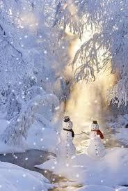 80 Best Snow Scenes Images In 2019 Winter Landscape Winter Snow