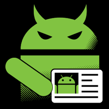 Google Fixes Fake Zdnet Android's Id Security Hole