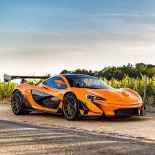 mclaren p1 orange and black. 364k likes 40 comments blacklist lifestyle cars black_list on mclaren p1 orange and black