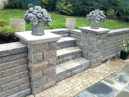 rock retaining wall ideas full image for retaining garden wall ideas retaining garden walls garden retaining wall ideas rock gravity retaining wall design