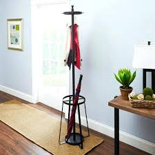 Adesso Coat Rack Awesome Adesso Umbrella Stand And Coat Rack Shop Standing Coat Rack With
