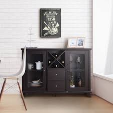 cosy kitchen hutch cabinets marvelous inspiration. Marvelous Design Dining Room Buffet Hutch Cosy Buffets Sideboards Amp China Cabinets Kitchen Inspiration