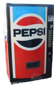 Vending Machines Sacramento Magnificent BIDRLCOM Online Auction Marketplace Auction Soda And Snack