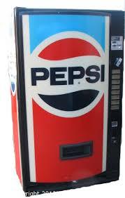 Online Vending Machine Stunning BIDRLCOM Online Auction Marketplace Auction Soda And Snack