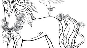 Coloring Pages Unicorn Trustbanksurinamecom