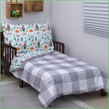 woodland animals toddler bedding inspire carters woodland boy 4 piece toddler bedding set reviews