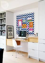 office decor images. home office details ideas for interior design decoration organization architecture desk beautiful offices bright bold and decor images