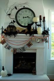 Nightmare Before Christmas Bedroom Decor Top Halloween Decoration Ideas