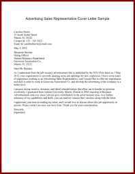 Cover Letter Template Pharmaceutical Sales Piqqus Com