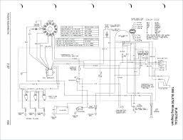1995 sea doo vts wiring diagram online wiring diagram sea doo wiring diagrams wiring diagramsea doo wiring diagrams 10 ulrich temme de u2022seadoo