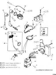 Marathon electric motors wiring diagram pool pump generator motor