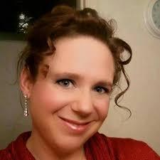 Kimberlie Smith - YouTube