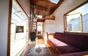 tiny house costs. Tiny House Costs Unusual Inspiration Ideas 17 An Eco