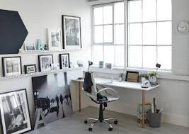 mens home office ideas. home office shelving white design ideas for men interiors country decorating styles mens