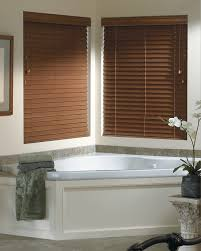 Cheap Blinds Prices But Never Cheap Quality  BlindscomWindow Blinds Cheapest