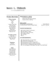 A Job Resume Case Study Customizing Your Resume To The Company JibberJobber Blog 72