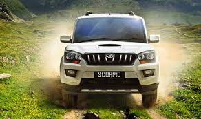 new car launches september 2014 indiaNew Mahindra Scorpio launched in India Prices starting at Rs 798