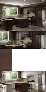 contemporary luxor kitchen cabinets crest home design ideas and