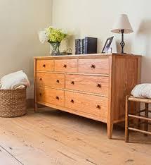 what is shaker furniture. Brilliant Furniture What Is Shaker Furniture Furniture O With What Is Shaker Furniture R