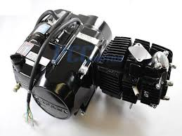 lifan 110 motorcycle parts semi auto lifan 125cc motor engine xr50 crf50 70 sdg ssr 110 125 i en21
