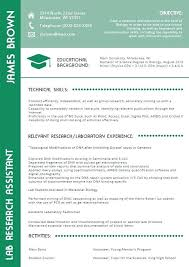 Best Resumes Format Stunning 28 Best Resumes Format Wine Albania
