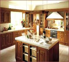Kitchen Counter Decorating Ideas Decor Design Lovable