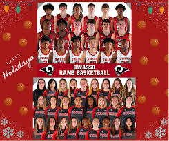 Owasso Rams and Lady Rams Basketball Booster Club - Posts | Facebook