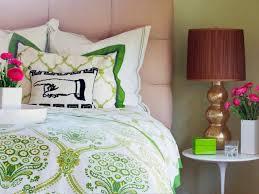 Choosing Interior Paint Colors bedroom bedroom interior paint color ideas bedroom paint color 7907 by uwakikaiketsu.us