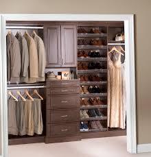 small walk in closet ideas closet organizers allen roth closet
