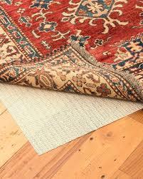 best carpet pad best carpet pad can you use carpet padding under