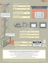 gas insert fireplace installation gas insert fireplace lation how to a ideas gas fireplace insert requirements gas insert fireplace installation