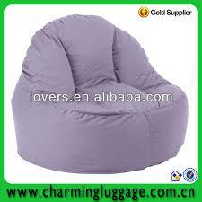 bean bag chairs whole bean bag chairs whole bean bag chairs bean bag on alibaba com