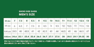 Lacoste Uk Shoes Size Chart Lacoste Gentleman Man Characteristics Big Size White Avance 318 3 Navy Canvas Sneakers