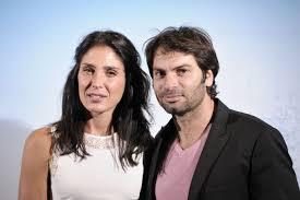 Christophe Dominici : qui est sa femme ...