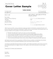 Cover Letter Sous Chef Sous Chef Job Description Template Free Word Format Junior