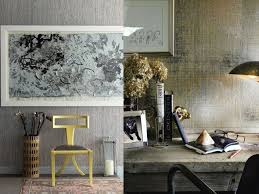 metallic paint for wallsBest 25 Metallic paint for walls ideas on Pinterest  Metallic