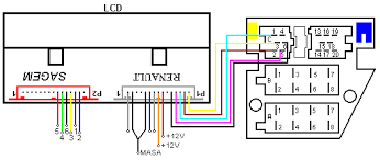 sony cdx gt200 wiring diagram on sony images free download wiring I Need A Sony Cdx Gt610ui Wiring Diagram car stereo wiring diagram sony cdx gt200 stuck in demo mode sony radio wiring diagram Sony Cdx Gt540ui Manual
