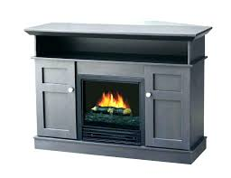 s 62 electric fireplace inch grand
