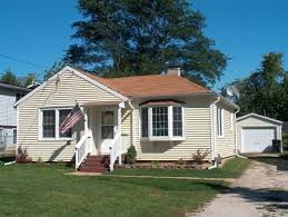 2 bedroom townhouse for rent. impressive ideas 2 bedroom homes for rent house in bristol wi near lake benet townhouse d