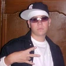 Aaron Isaac Machado (384491143) on Myspace