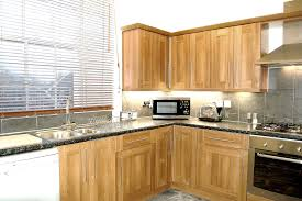 L Shaped Small Kitchen Kitchen Design Small L Shaped Kitchen Design Ideas Wonderful L
