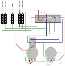 dimarzio pickup wiring dimarzio image wiring diagram wiring dimarzio pickups wiring auto wiring diagram schematic on dimarzio pickup wiring